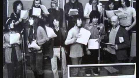 John_Peel_Carol_Concert_~_boxing_day_1970