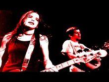Superchunk_-_Peel_Session_1992