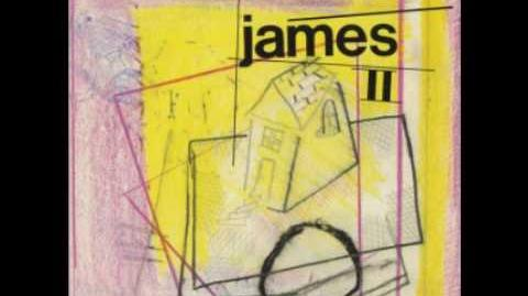 James_-_Hymn_From_a_Village