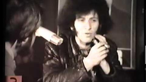 Mick_Farren_(The_Deviants)_interview_(Conducted_by_John_Peel)_-_1967