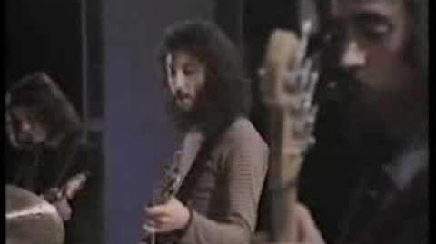 Rock_Family_Trees_The_Fleetwood_Mac_Story_Part_2_of_5