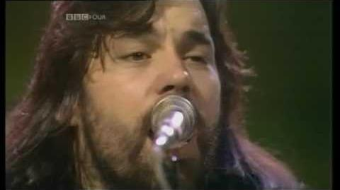 LITTLE_FEAT_-_Rock_&_Roll_Doctor_(1975_UK_TV_Performance)_~_HIGH_QUALITY_HQ_~