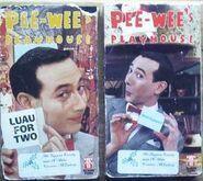 Pee-weevhsold