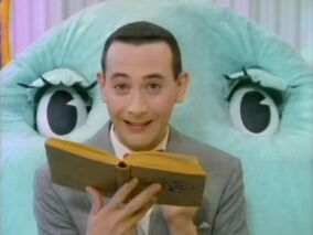 Pee-Wee noticed by the Viewer 2.jpeg