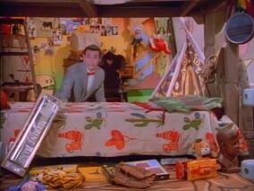 Pee-Wee Herman in the Bedroom 2.jpeg