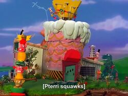 Pee-Wees_Playhouse_S05E08_(1990)_-_Camping_Out