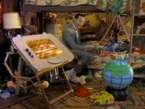 Pee-Wee Magic Screen and Globey.jpeg