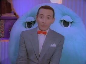 Pee-Wee on Chairry.jpeg