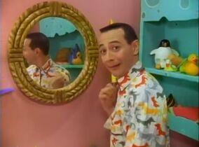 Pee-Wee Herman in the bathroom.jpeg