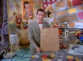 Pee-Wee and the Groceries.jpeg