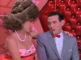 Miss Yvonne confronts Pee-Wee.jpeg