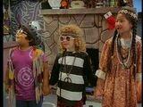 Playhouse Gang