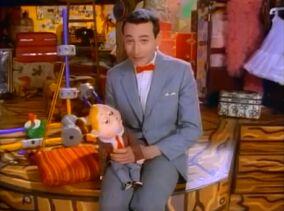 Pee-Wee in Miss Yvonne's Visit.jpeg