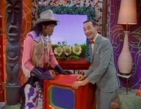 Pee-Wee and Cowboy Curtis.jpeg