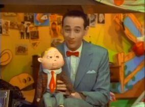 Pee-Wee in the Bedroom.jpeg