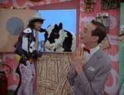 The-cowboy-and-the-cowntess-tv-episodes-photo-1.jpg
