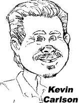 Kevin carlson.jpg