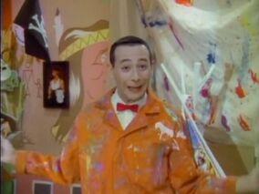 Pee-Wee encounters the viewer.jpeg