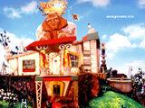 Pee-Wee's Playhouse (location)