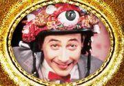 Pee Wee Herman.jpg