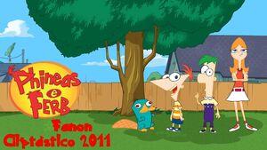 Phineas e Ferb Logo 2.jpg