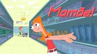 Mamãe!.png