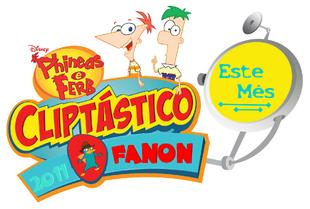 Cliptastico Fanon 2011.png