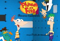 Phineas e Ferb Universo Expandido.png