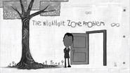 Thehighlightzoneproblem