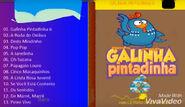DVD-GALINHA-PINTADINHA-6-2020