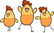 Onehundredchickens.png