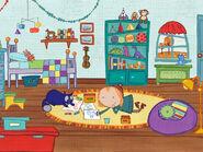 Gallery9 PEG+CAT Bedroom