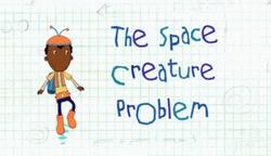 Thespacecreatureproblem.PNG