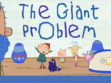 The Giant Problem