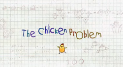 Thechickenproblem.PNG