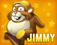 Jimmyfacebook