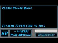 Peggle Deluxe Music - Extreme Fever (Ode to Joy)