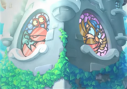 Peggle2stainedglass