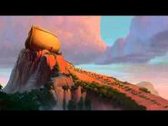 Pomp and Circumstance Fantasia 2000