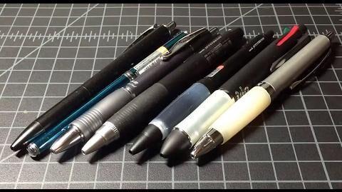 Premium_Japanese_Pen_Mega_Shootout_Pilot_vs_Zebra_vs_Uniball_vs_Dr_Grip