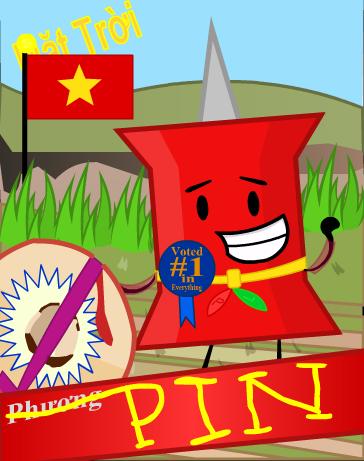 BBFDI-Pin.png