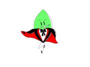 Leafydrwho.png