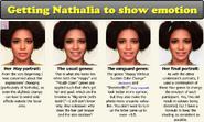 RLBFB Nathalias leende