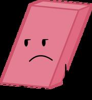 ACWAGT Eraser Pose.png