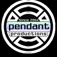 PendantAudio.com