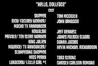 Hello Dollface Cast.jpg