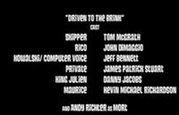 Driven to the Brink-Cast.JPG