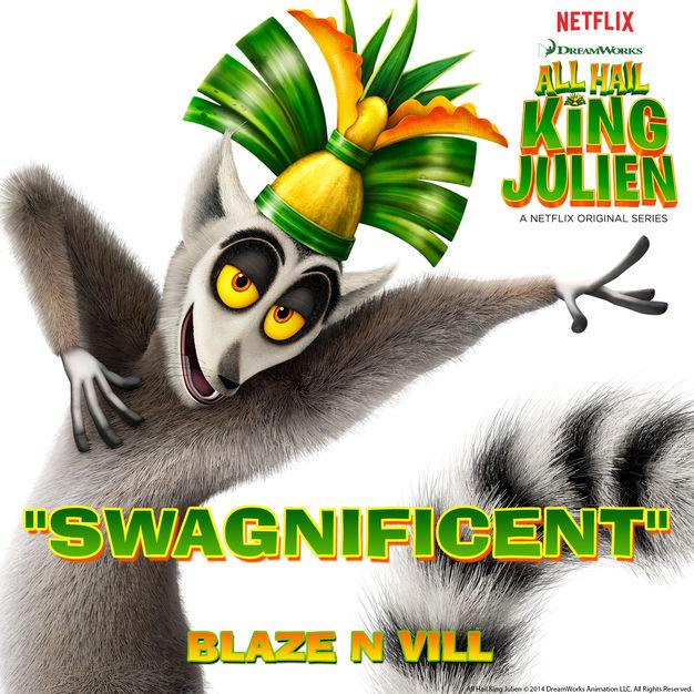 Swagnificent
