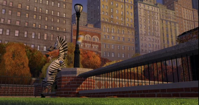 Zebra 7.jpg