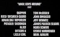 What-Goes-Around-Cast.jpg